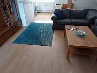 Ubytování v soukromí Angee - apartmán ubytování Bulhary - 9