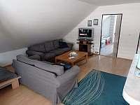 Ubytování v soukromí Angee - apartmán k pronajmutí - 11 Bulhary