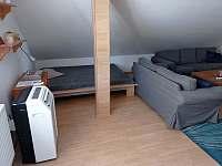 Ubytování v soukromí Angee - pronájem apartmánu - 12 Bulhary