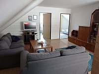 Ubytování v soukromí Angee - apartmán - 13 Bulhary