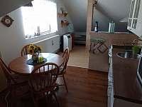 Ubytování v soukromí Angee - apartmán k pronájmu - 15 Bulhary