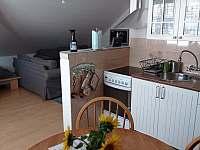 Ubytování v soukromí Angee - apartmán - 16 Bulhary