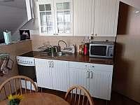 Ubytování v soukromí Angee - apartmán - 17 Bulhary