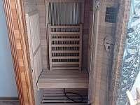 Ubytování v soukromí Angee - apartmán k pronájmu - 28 Bulhary