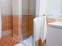 koupelna - Strážnice