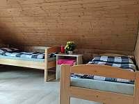 Horská chata Bošáčky - chata k pronájmu - 15 Lopeník