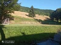 Horská chata Bošáčky - chata - 26 Lopeník