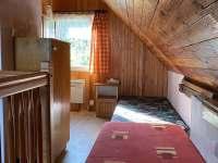 Chata U Libušky - chata ubytování Brno - Medlánky - 9