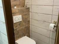 WC - Mutěnice