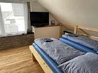 Apartmán u Michala - apartmán k pronajmutí - 8 Starovičky