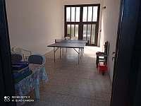 Ubytování u Jarušky na Moravě - chalupa - 36 Tvrdonice