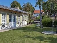 La Bobul Apartments - penzion - 5 Drnholec