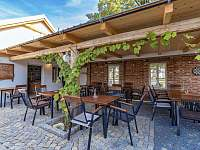 La Bobul Apartments - penzion - 8 Drnholec