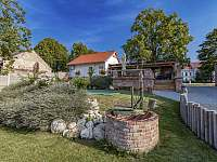 La Bobul Apartments - penzion - 12 Drnholec