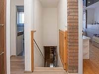 Apartmán U nás doma - apartmán ubytování Břeclav - Poštorná - 5