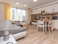 Apartmán U nás doma - apartmán k pronájmu - 3 Břeclav - Poštorná