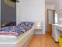 Apartmán U nás doma - apartmán ubytování Břeclav - Poštorná - 9