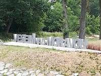 Batak1 - rekreační dům k pronajmutí Veselí nad Moravou