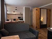 Apartmány 1,2,3 - ubytování Lanžhot