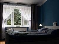 Apartmány 1,2,3 - k pronajmutí Lanžhot