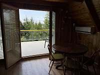 interirér - Jedovnice - Riviera