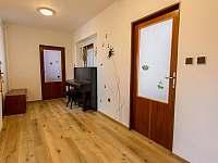 Friendly house - rekreační dům - 29 Bořetice