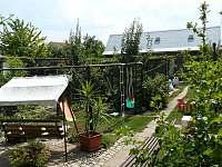 Friendly house - rekreační dům ubytování Bořetice - 5