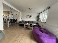 Bořetice jarní prázdniny 2022 ubytování