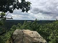 Chata Vranoš - chata - 19 Štítary