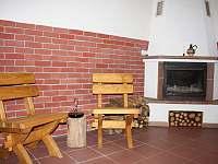 Ubytování u Nechor - chata ubytování Nechory