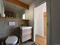 koupelna - Buchlovice - Smraďavka