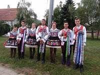 Penzion Kopretina - penzion - 18 Horní Věstonice