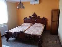 Lanžhot - rodinný dům k pronajmutí - 13