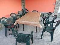 Lanžhot - rodinný dům k pronajmutí - 23