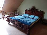 Lanžhot - rodinný dům k pronajmutí - 8