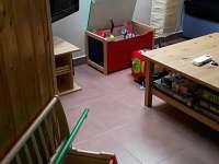 Velké Pavlovice - apartmán k pronajmutí - 15