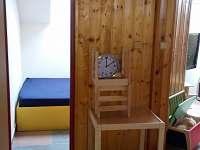 Velké Pavlovice - apartmán k pronajmutí - 20