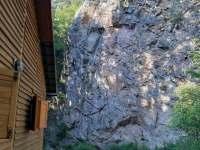 Chata Bilý potok - chata k pronajmutí - 8 Veverská Bítyška