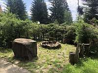 Chata uprostřed Bílých Karpat - chata - 23 Bystřice pod Lopeníkem
