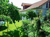Penzion Leopold - ubytování Hrušovany nad Jevišovkou - 4