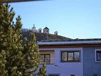 Penzion Moravia - penzion - 16 Mikulov