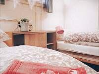 krásně se tu vyspíte - Brno - Kníničky