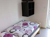 Apartmán 1 - ubytování Nový Přerov