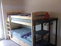 Apartmán 2 - Nový Přerov