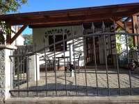 ubytování v Lednicko-Valtickém areálu Chalupa k pronajmutí - Prušánky-Nechory
