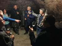 Víno Větrovský - penzion - 18 Březí