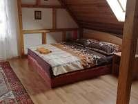 Holštejn - apartmán k pronajmutí - 15