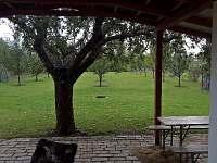 Chata u Kopáčků - pronájem chaty - 12 Břeclav