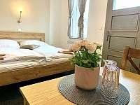 Penzion ubytování ve Valticích