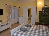 Penzion Habánský dům - penzion - 20 Dolní Věstonice